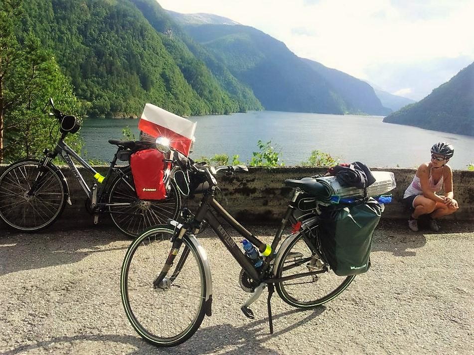 norwegia-rowerem1