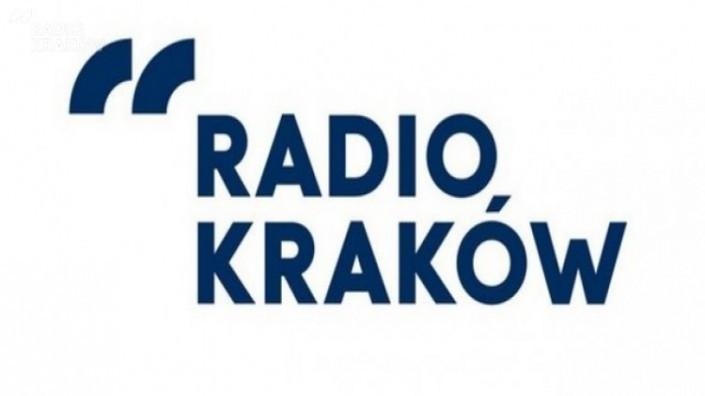 logo kraków