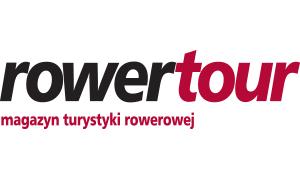logo rower