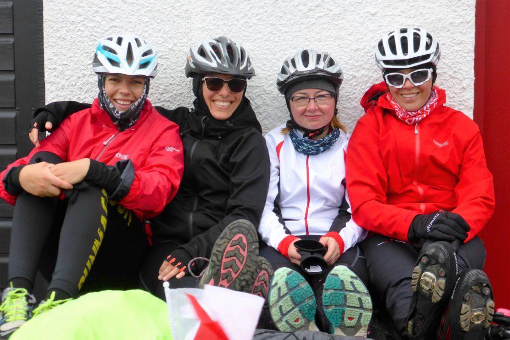 szetlandy-i-orkady-rowerem-14