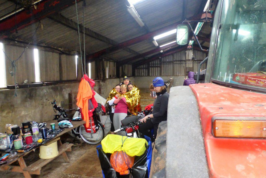 szetlandy-i-orkady-rowerem-26