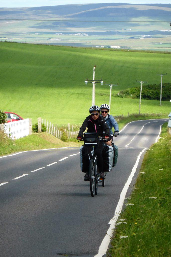 szetlandy-i-orkady-rowerem-46