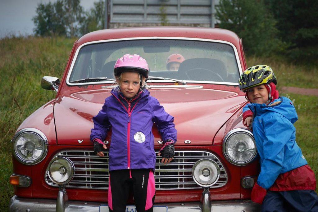 alandy-na-rowerze-190-copy