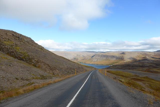 fiordy-zachodnie-wrzesien-wyjazd-485