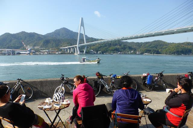 japonia na rowerze (1025)