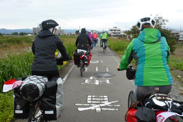 japonia na rowerze (162)