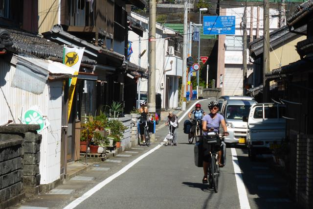 japonia na rowerze (296)