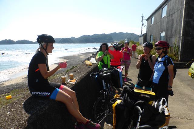 japonia na rowerze (384)