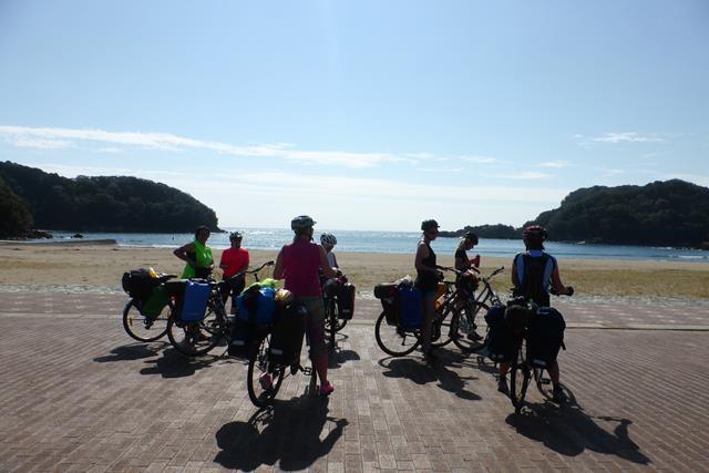 japonia na rowerze (394)
