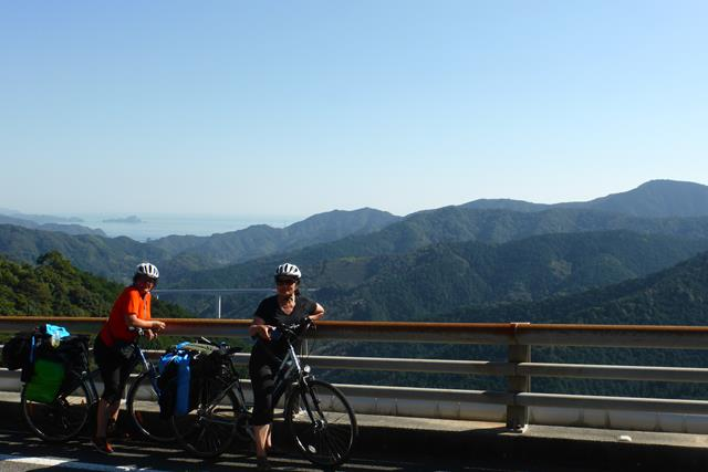 japonia na rowerze (599)