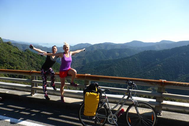 japonia na rowerze (606)