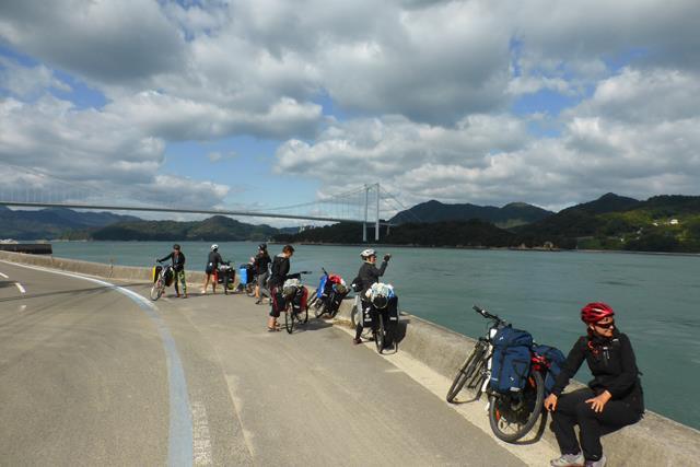 japonia na rowerze (902)