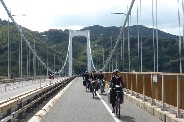 japonia na rowerze (939)