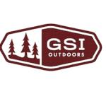 gsi_2005_logo
