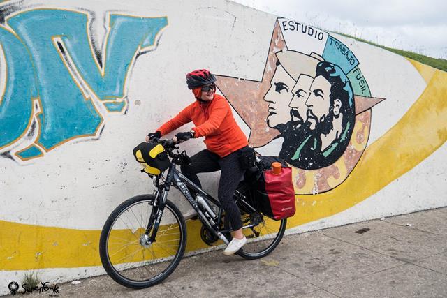 kuba na rowerze (3)