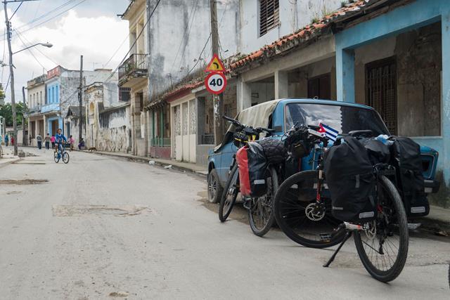 kuba na rowerze (36)