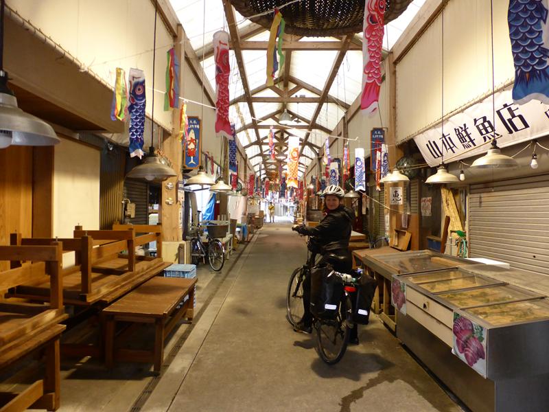 japonia na rowerze (1002)