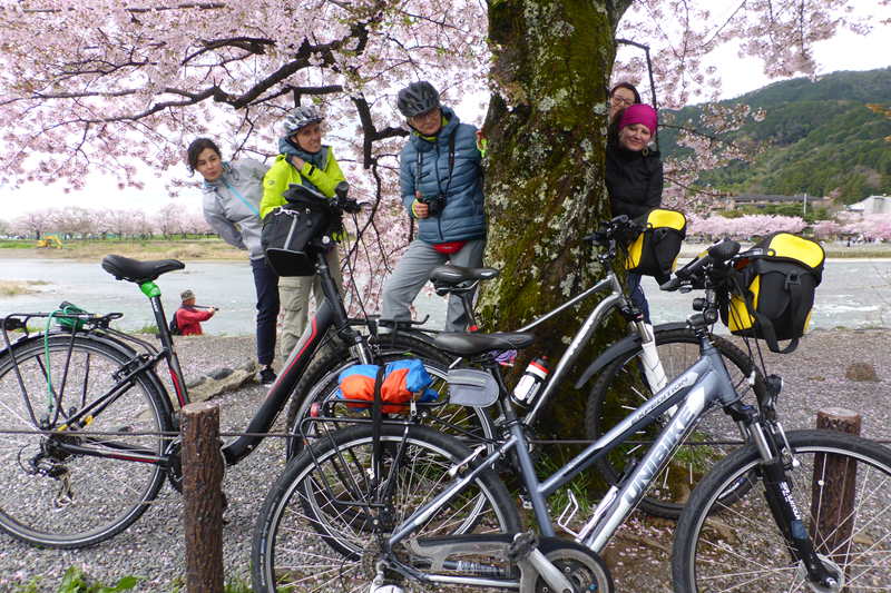 japonia na rowerze (108) — kopia