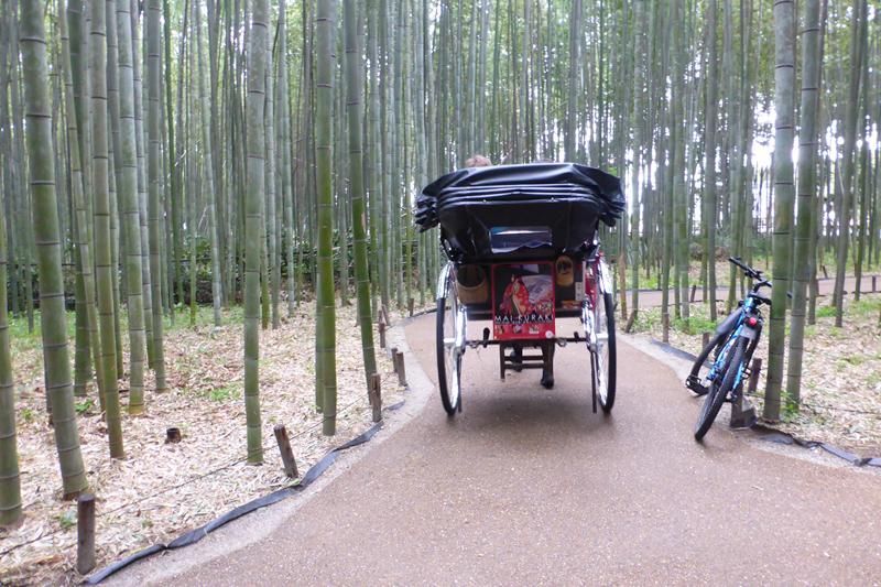 japonia na rowerze (147)