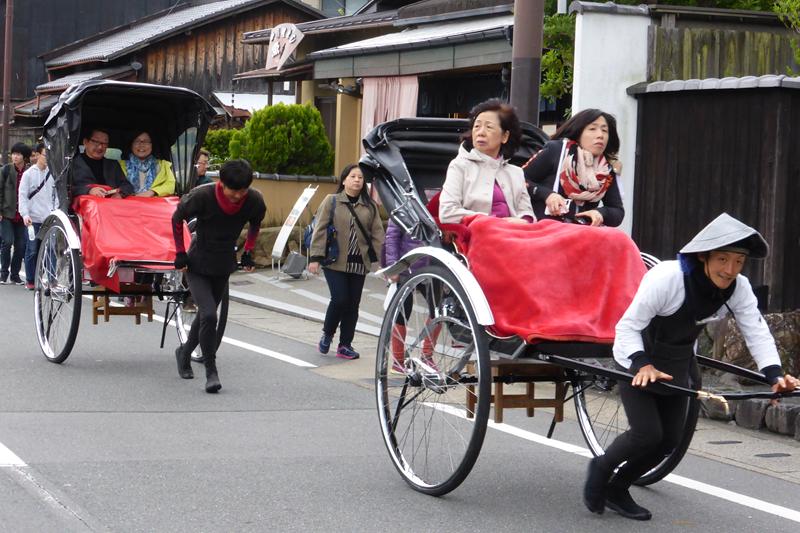 japonia na rowerze (196)