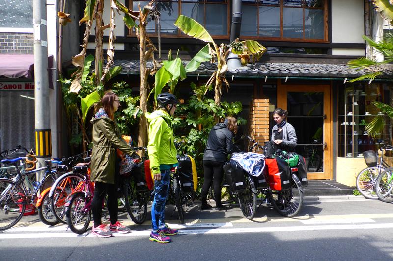 japonia na rowerze (280)