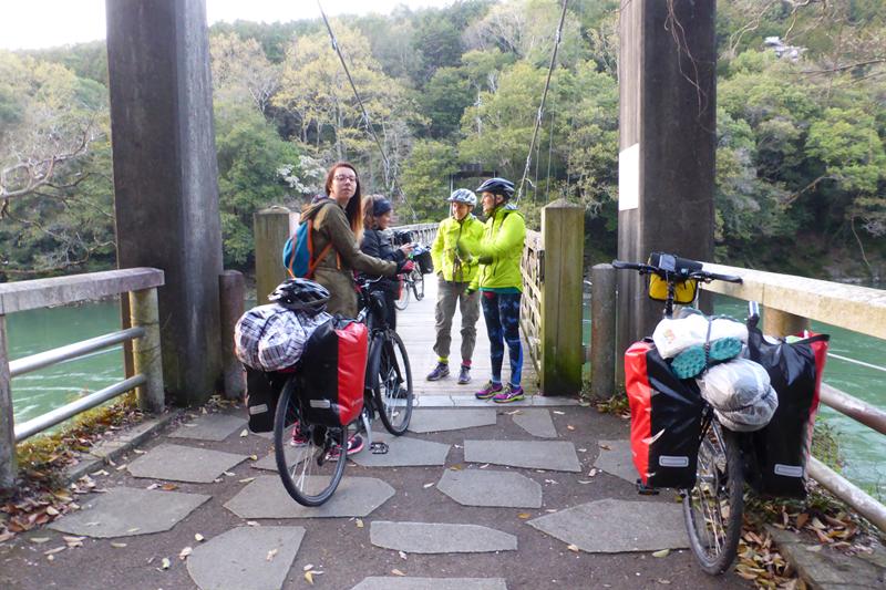 japonia na rowerze (320)