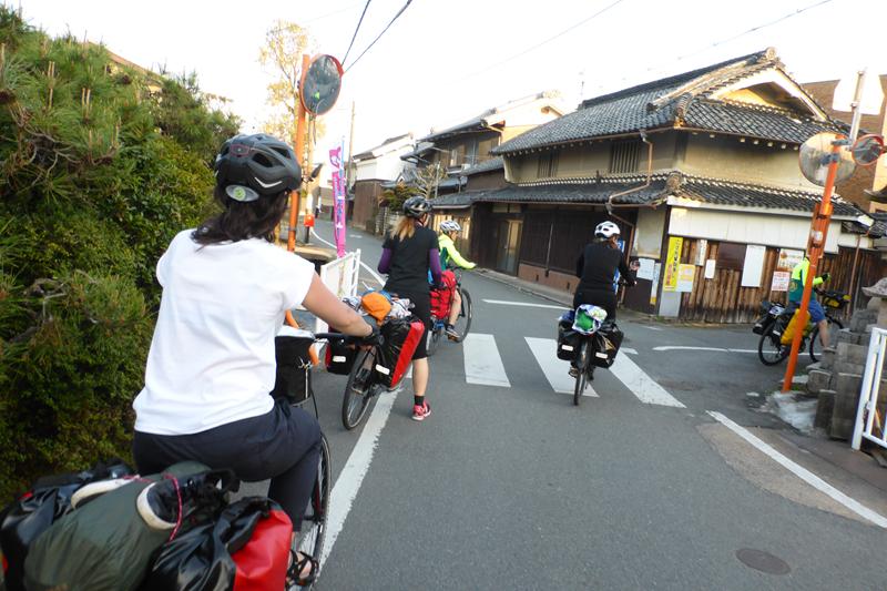 japonia na rowerze (397)