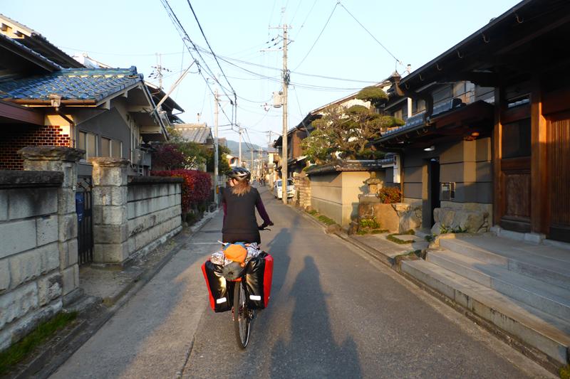 japonia na rowerze (406)
