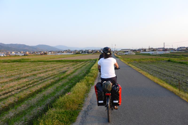 japonia na rowerze (429)