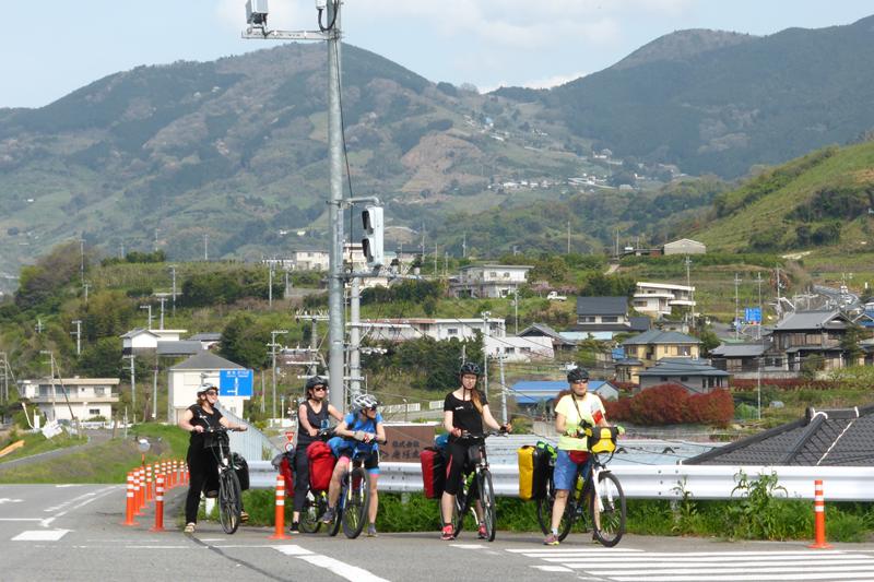 japonia na rowerze (606) — kopia