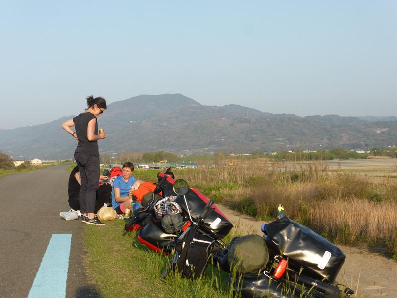 japonia na rowerze (670) — kopia
