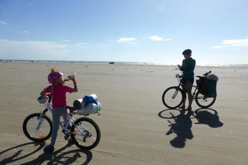 Dania na rowerze (100)