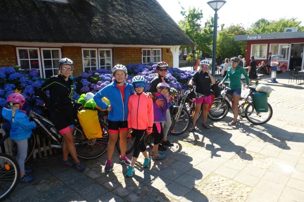 Dania na rowerze (27) — kopia