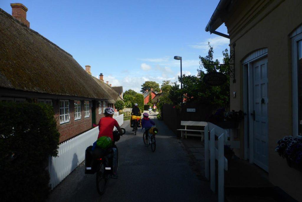 Dania na rowerze (32)