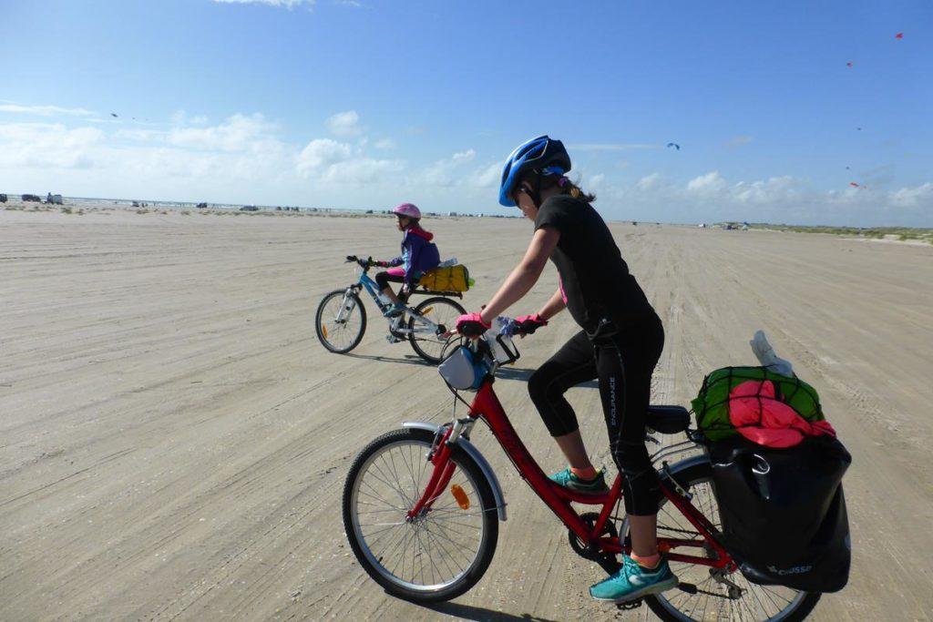 Dania na rowerze (58)