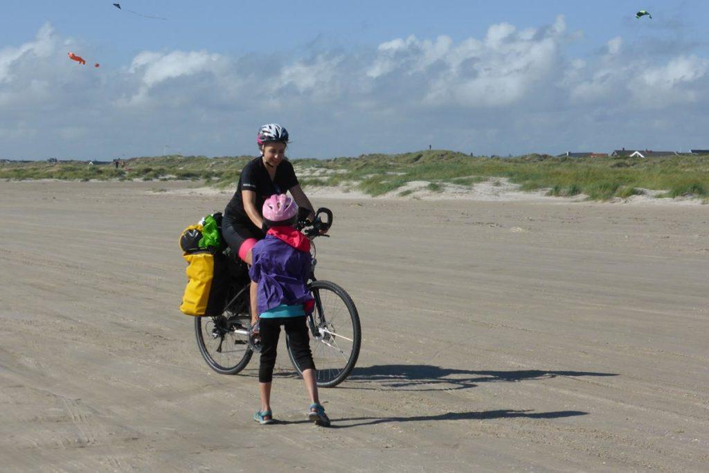 Dania na rowerze (65)