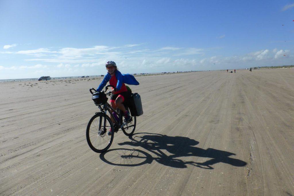 Dania na rowerze (83)