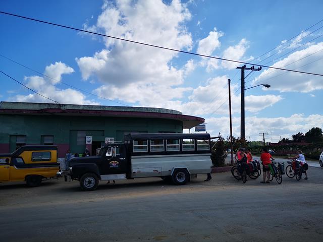 Kuba rowerem wyprawa rowerowa (1011)