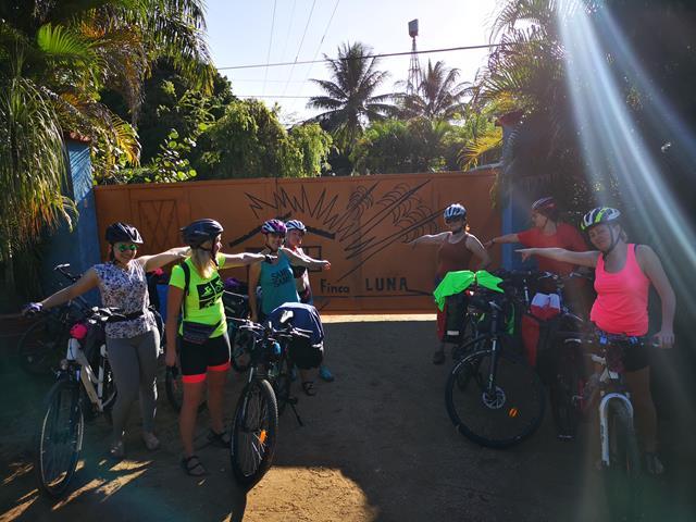 Kuba rowerem wyprawa rowerowa (1122)