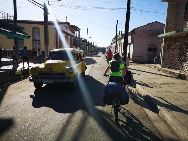 Kuba rowerem wyprawa rowerowa (1142)