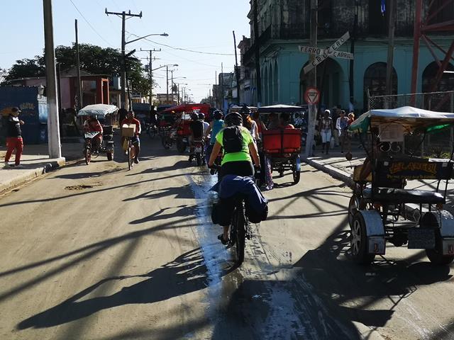 Kuba rowerem wyprawa rowerowa (1168)
