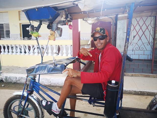 Kuba rowerem wyprawa rowerowa (1243)