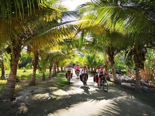 Kuba rowerem wyprawa rowerowa (1288)