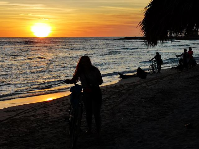 Kuba rowerem wyprawa rowerowa (1545)