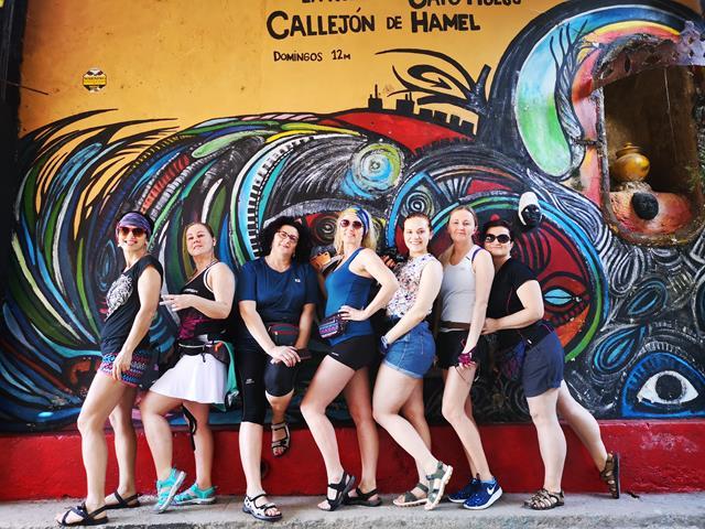 Kuba rowerem wyprawa rowerowa (26)