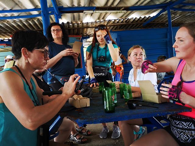 Kuba rowerem wyprawa rowerowa (455)