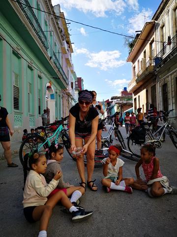 Kuba rowerem wyprawa rowerowa (59)