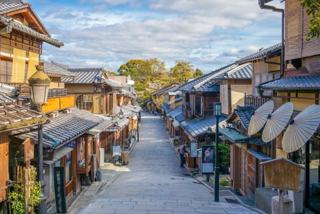 Kioto-1