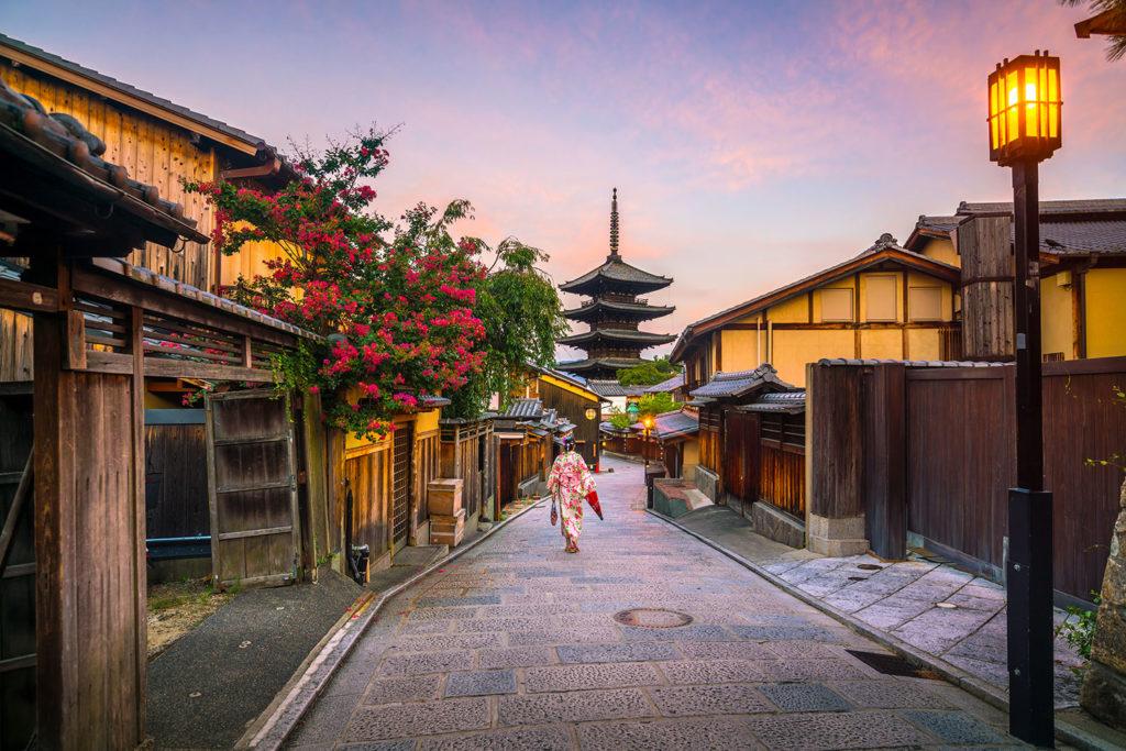 Stare-miasto-Kioto
