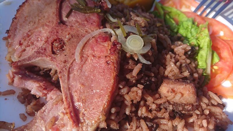 Jedzenie na Kubie (10)